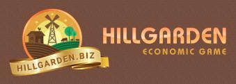 hillgarden.biz отзывы