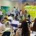 Prefeitura de Manaus e Instituto Rio Negro certificam mais de 70 participantes   em curso de capacitação