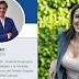 Indignación en las redes por el comentario machista de un concejal del PP contra Irene Montero