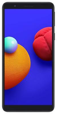 Samsung 4G smartphone under 6000