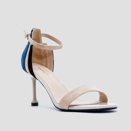 Giày sandal Aokang thời trang 192811048