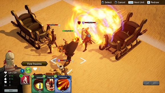 grand-guilds-pc-screenshot-4