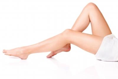 Cara Memutihkan Lutut Yang Hitam Menggunakan Bahan Alami