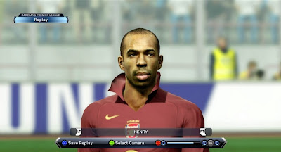 Pes 2009 Classic Players Patch - slick-applications