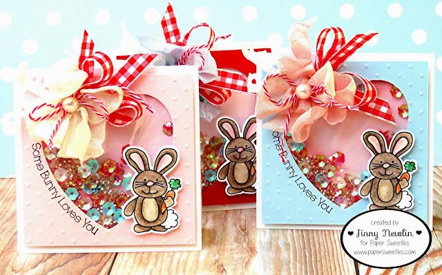 https://jinnynewlin.blogspot.com/2015/01/paper-sweeties-february-inspiraton.html