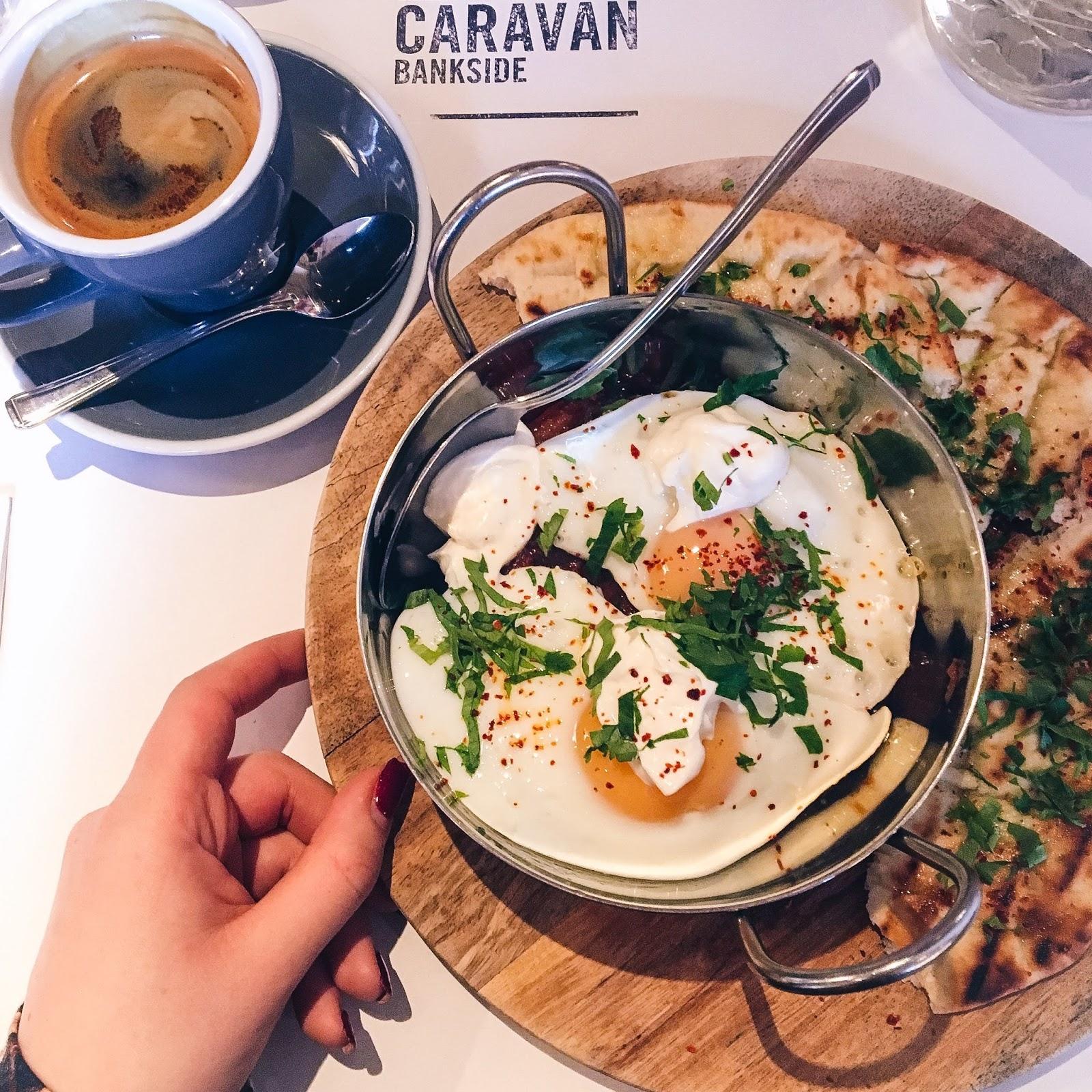 Caravan_Baked_Eggs