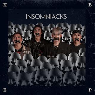 Insomniacks - Reminisensi MP3