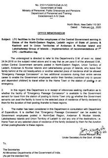 7th-CPC-LTC-Central-govt-Employees-Serving-in-NER-JK