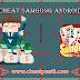 Cheat Samgong Android
