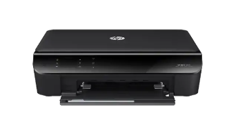 HP ENVY 4507 e-All-in-One Driver and Setup