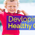 Developing 2Ba 2BHealthy 2BChild