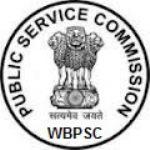 WB School Service Commission Recruitment 2017, www.westbengalssc.com