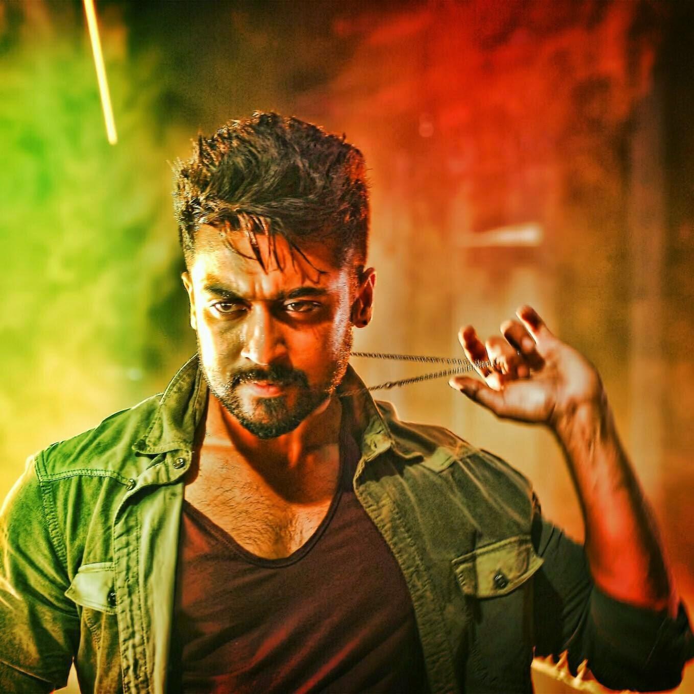 Anjaan 2014 Movie Firstlook Stills Images Gallery