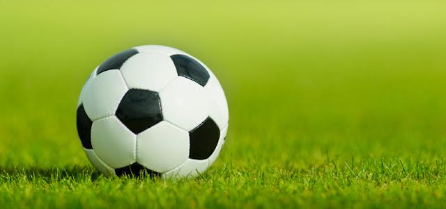 Προκήρυξη πρωταθλημάτων 2017 -2018 από την ΕΠΣ Αργολίδας