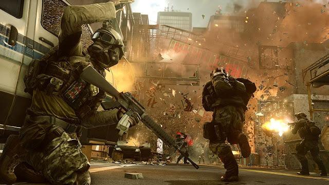 screenshot-1-of-battlefield-4-game