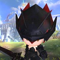 Eternal Hunter Mod Apk