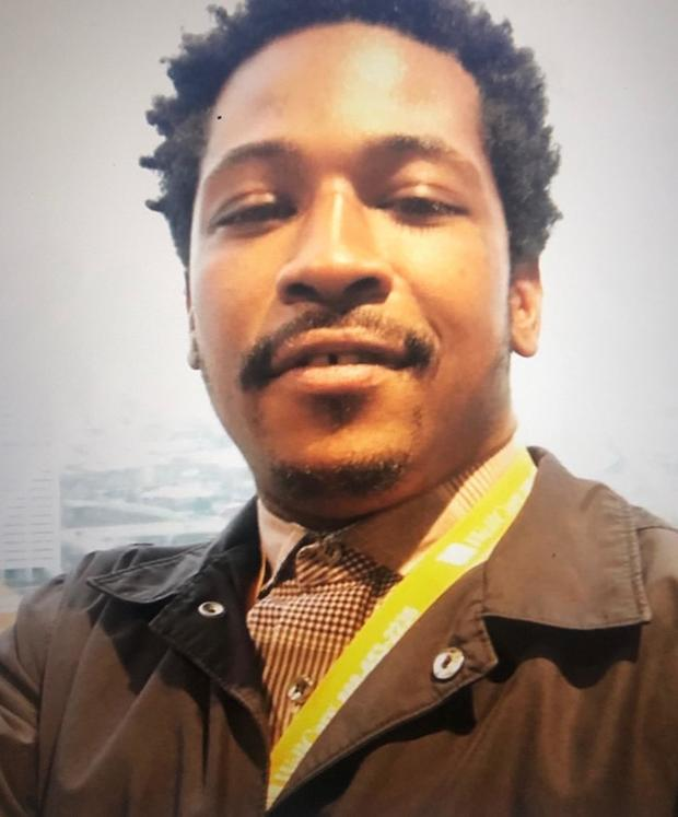 #BlackLivesMatter: Atlanta Policeman Charged With Murder For Shooting Black Man, Rayshard Brooks Dead #Arewapublisize
