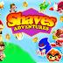 DESCARGA Chaves Adventures GRATIS (ULTIMA VERSION FULL E ILIMITADA)