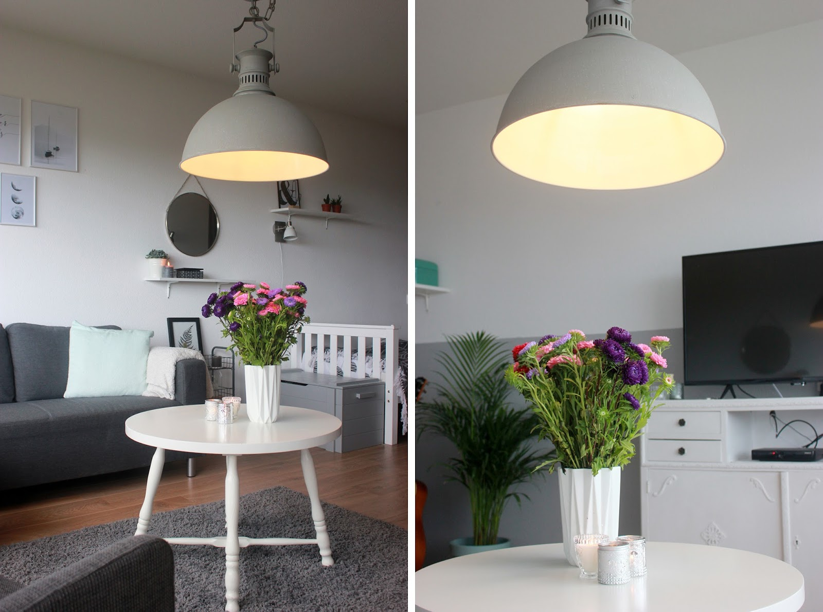 Interieur Design Verlichting Design Lampen Catawiki