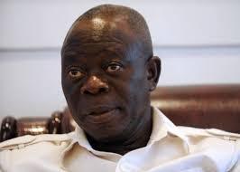 Oshiomhole behaves like head-boy of primary school – Senator Fadahunsi