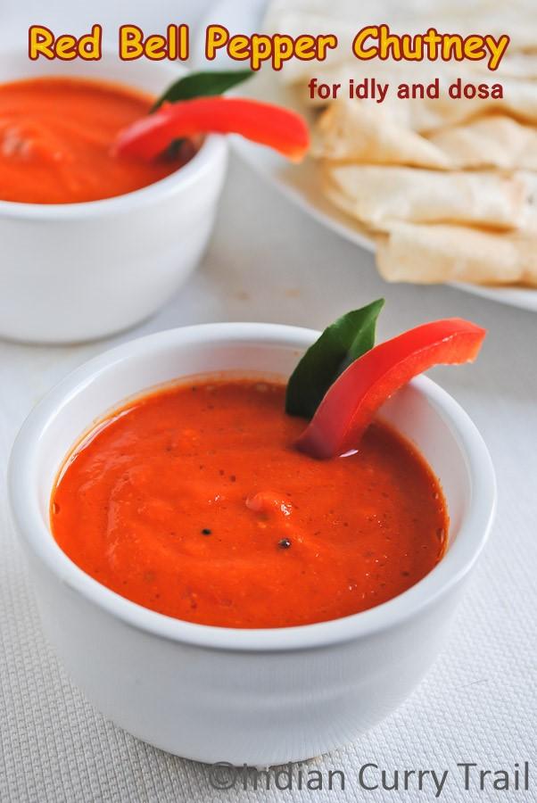red-capsicum-chutney-2