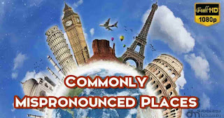 commonly-mispronounced-words