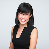 June Lee, Managing Director, APAC, GBG