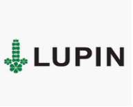 Lupin Off Campus Recruitment 2020 2021 Lupin Off Campus Drive For Freshers Recruitment