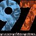 Série da vez:1971 - O Ano em Que a Música Mudou o Mundo