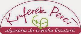 https://www.facebook.com/kuferekperel?fref=ts