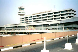 Federal Airports Authority of Nigeria (FAAN) on Saturday said that the Murtala Muhammed International Airport, Lagos was not under any form of terrorists attacks.
