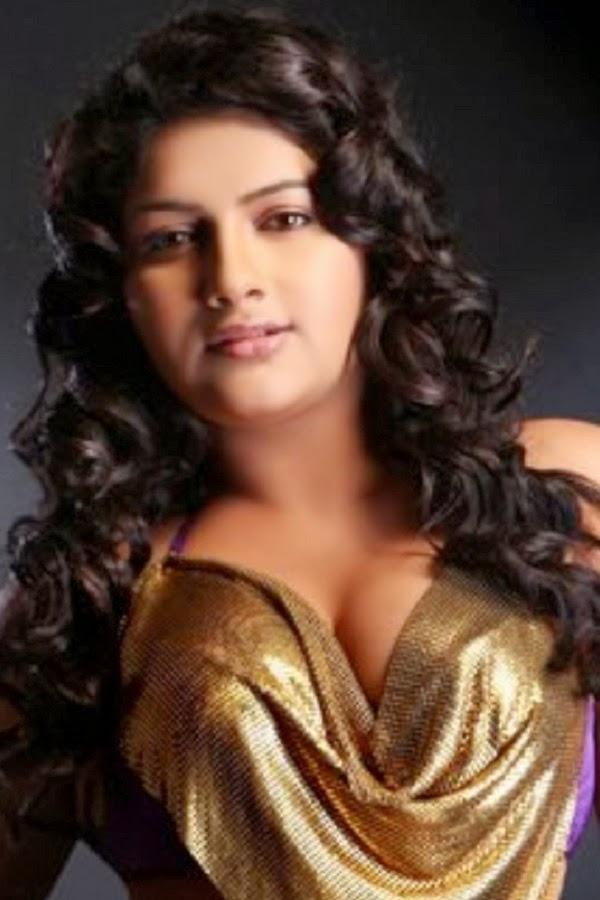 Indian Beauties Shree Kankani-4810
