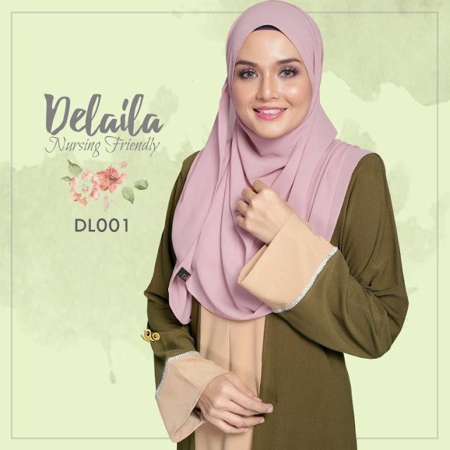 h fesyen pakaian muslimah terkini butik pakaian wanita online pakaian jubah pakaian jubah terkini style pakaian terkini jual pakaian pakaian wanita muslim jual pakaian wanita baju moden baju jubah moden baju kurung moden online koleksi baju kurung moden koleksi baju kurung moden terkini baju kurung moden menyusu baju dress moden contoh baju kurung moden terkini baju kebarung moden koleksi baju mengandung moden koleksi baju jubah moden baju jubah moden murah baju kurung moden cantik baju ibu mengandung moden baju jubah moden online nursing baju kurung moden contoh baju jubah moden koleksi gambar baju kurung moden baju kurung moden ibu menyusu dress baju kurung moden koleksi baju kurung moden murah online baju kurung moden koleksi baju kurung moden online facebook baju kurung moden baju ibu menyusu baju ibu mengandung koleksi baju ibu mengandung baju kurung ibu mengandung baju kurung untuk ibu menyusu baju kurung ibu menyusu baju blouse baju blouse muslimah baju blouse murah baju blouse online baju blouse muslimah online baju blouse muslimah murah gambar baju blouse koleksi baju blouse muslimah baju kurung blouse koleksi baju blouse gambar baju blouse muslimah baju muslimah online baju muslimah online malaysia busana muslimah online baju kurung muslimah online online baju muslimah beli baju muslimah online blaus muslimah online baju online muslimah butik muslimah butik muslimah online butik baju muslimah butik baju muslimah online butik busana muslimah baju jubah baju jubah menyusu baju jubah dress koleksi baju jubah baju dress jubah baju tshirt muslimah tshirt muslimah tshirt muslimah murah pemborong tshirt muslimah tshirt labuh muslimah baju mengandung online online baju mengandung pakaian mengandung online koleksi baju mengandung online baju mengandung moden online bajumengandung murah baju mengandung murah online pakaian ibu mengandung murah pakaian mengandung murah baju ibu mengandung murah kedai baju mengandung murah baju cantik baju cantik online baju murah dan