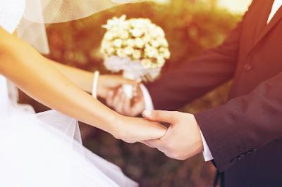 Mẹo đơn giản giúp giảm chi phí cưới
