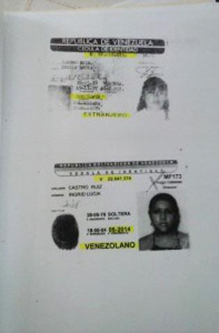 anulan-nacionalidad-venezolana-colombianos-zulia-tachira