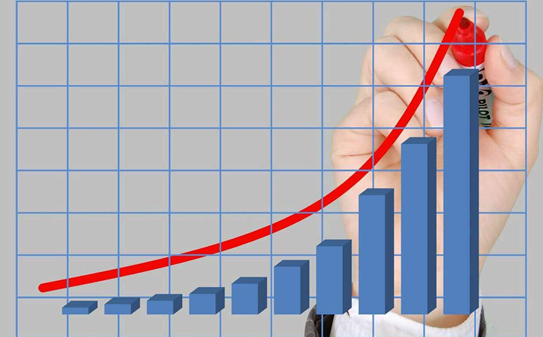 Wah, Ternyata Investasi Obligasi Jangka Panjang Dengan Aplikasi digibank by DBS Sangat Menguntungkan