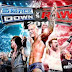WWE SmackDown vs Raw 2011 PSP ISO Free Download & PPSSPP Setting