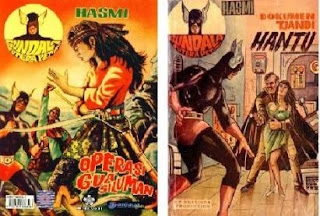 download komik gundala gratis