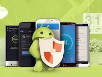4 Daftar Aplikasi Antivirus Terbaik di Android Paling Rekomendasi