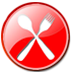kuliners.com