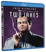Dedektif Jake | The Two Jakes | 1990 | BluRay | 1080p | x264 | AAC | DUAL