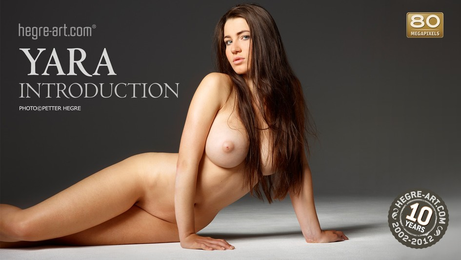 Hegre-Art6-03 Yara - Introduction 04070