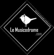 Le Musicodrome