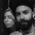 Woodkid - Never Let You Down (feat. Lykke Li)