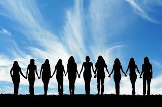 Women Empowerment by 10 ways