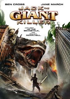 Jack the Giant Killer 2013 DVDRip Watch Online Download Free