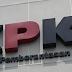KPK OTT 7 Orang di Lampung Selatan, Adik Ketua Umum PAN Ikut Terjaring