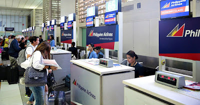 Salary Requirement for Dubai Relative Visit Visa Filipino