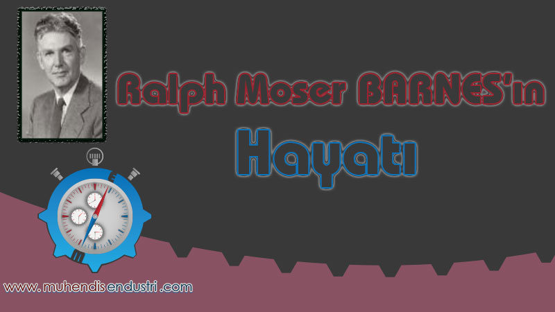 ralph-moser-barnesin-hayati