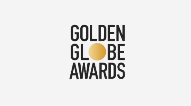 LISTA COMPLETA DE NOMINADOS A LOS GOLDEN GLOBE 2020